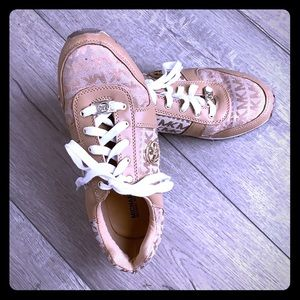 Michael Kors shoes (Nicole)